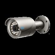 Видеокамера RVi-NC4055F40
