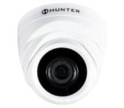 Видеокамера Hunter HN-D05IR