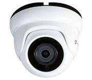 Видеокамера Hunter HN-VD335IR (2.8)