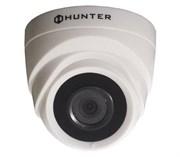 Видеокамера Hunter HN-D23IRe (2.8)