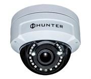 Видеокамера Hunter HN-VD5510FIRP