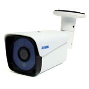 Видеокамера Amatek AC-HS202 (3,6)