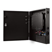 Сетевой контроллер ZKTeco C5S110