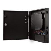 Сетевой контроллер ZKTeco C5S140