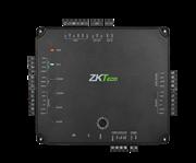 Сетевой контроллер ZKTeco Atlas400