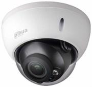 Видеокамера Dahua DH-IPC-HDBW3441RP-ZS
