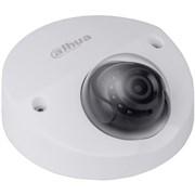 Видеокамера Dahua DH-IPC-HDBW3241FP-AS-0280B