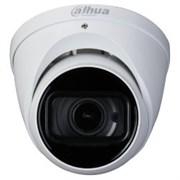 Видеокамера Dahua DH-HAC-HDW1230TP-Z-A