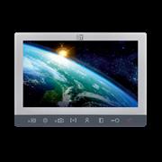 Видеодомофон Space Technology ST-M201/7 (S/SD) Белый