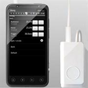 Дозиметр портативный для IOS и Android (Type3)