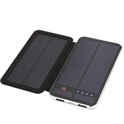 "Зарядное устройство на солнечных батареях ""SITITEK Sun-Battery Duos"""