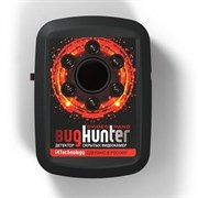 "Детектор скрытых видеокамер ""BugHunter Dvideo Nano"""