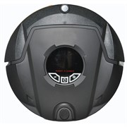 """Робот-пылесос """"310B"""" черный STK"""