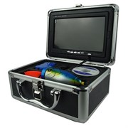 """Видеокамера для рыбалки """"SITITEK FishCam-700"""""""
