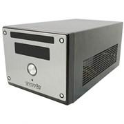 Видеорегистратор TRASSIR MiniNVR Hybrid 12