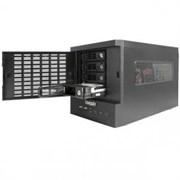 Видеорегистратор TRASSIR DuoStation AF 32 Hybrid