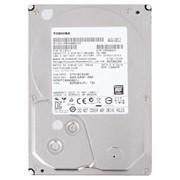 жесткий диск HDD 2ТБ, Toshiba DT01ACA200