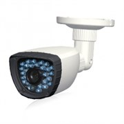 Видеокамера MicroDigital MDC-AH6290FTD-24S