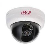 Видеокамера MicroDigital MDC-AH7260FDN