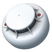 ИП-212-189А автономный дымовой извещатель
