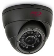 Видеокамера MicroDigital MDC-H9290FTD-24