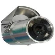 Видеокамера MicroDigital MDC-SSH6290FTN-2
