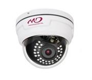 Видеокамера MicroDigital MDC-H7290WDN-30