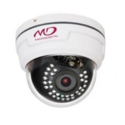 Видеокамера MicroDigital MDC-H7290VTD-30