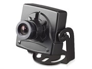 Видеокамера MicroDigital MDC-H3290WDN