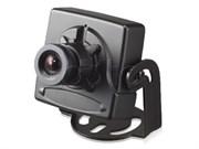 Видеокамера MicroDigital MDC-H3290F