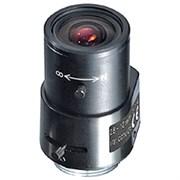 Объектив MicroDigital MDL-2812D-2.0M