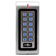 Контроллер Smartec ST-SC040EK