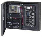 Контроллер Smartec ST-NC440B