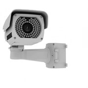 Видеокамера Smartec STC-HD3692/3