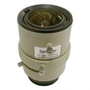 Объектив Smartec STL-3080