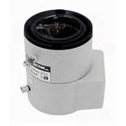 Объектив Smartec STL-2712DC