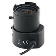 Объектив Smartec STL-2MP3112DC