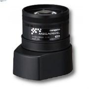 Объектив Smartec STL-5MP0850DC