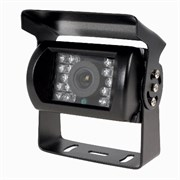 Видеокамера AHD-2Q-SN13F36IR