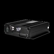 Автомобильный видеорегистратор PTX-ВИЗИР-4N(SD)
