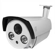 Видеокамера Space Technology ST-181 IP HOME (объектив 3,6mm) POE