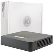 Видеорегистратор Space Technology ST-HDVR-161 M TVI PRO (версия 2)