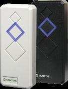 Считыватель Tantos TS-RDR-MF