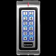 Кодонаборная панель Tantos TS-KBD-EM Metal