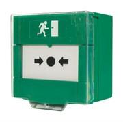 Кнопка выхода Tantos TS-ERButton