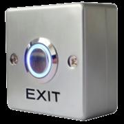 Кнопка выхода Tantos TS-CLACK light