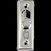 Кнопка выхода Tantos TDE-02