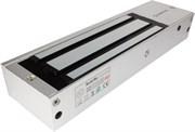 Электромагнитный замок Tantos TS-ML500