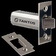 Электромеханический замок Tantos TS-EML300