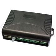 Кнопка выхода Tantos TSt-RCV4-250